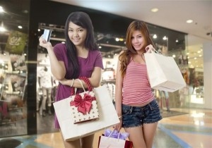 shopping-en-espagne