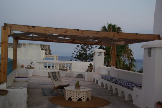 villa-phoenicia