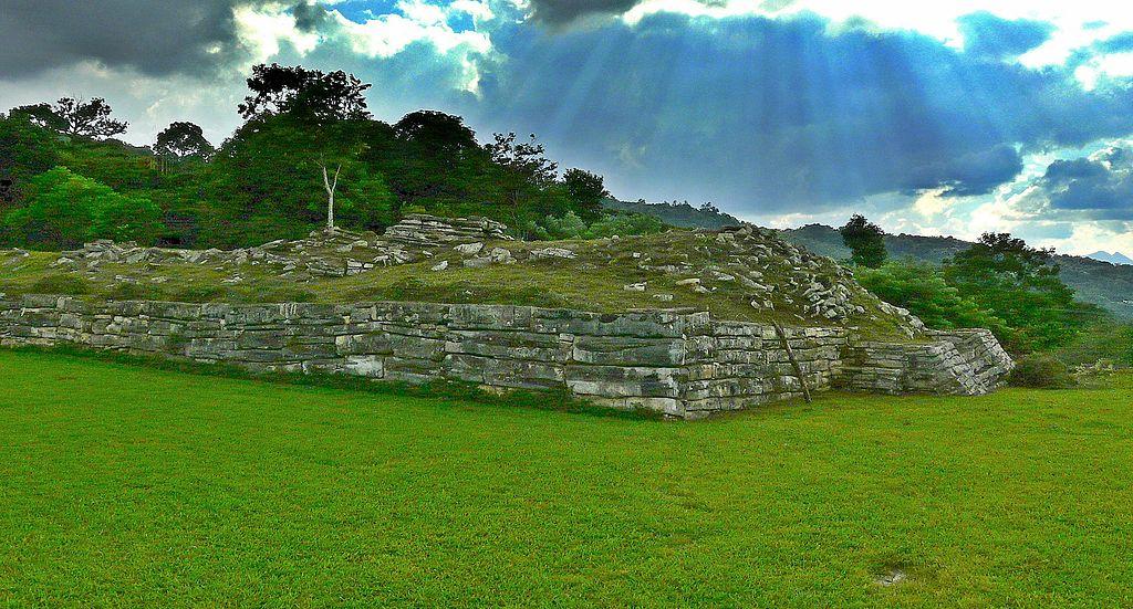 Deux randonnées pédestres à découvrir au Mexique
