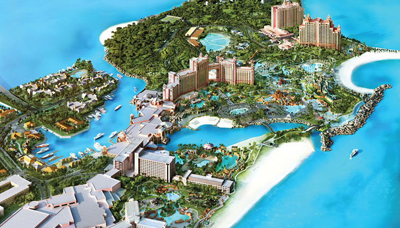 waterscape resort map with Voyage Aux Bahamas 3 Iles Paradisiaques A Decouvrir on Waterpark in addition Waterscape as well Fontainebleau Resort furthermore Ft Walton Beach Map in addition Voyage Aux Bahamas 3 Iles Paradisiaques A Decouvrir.