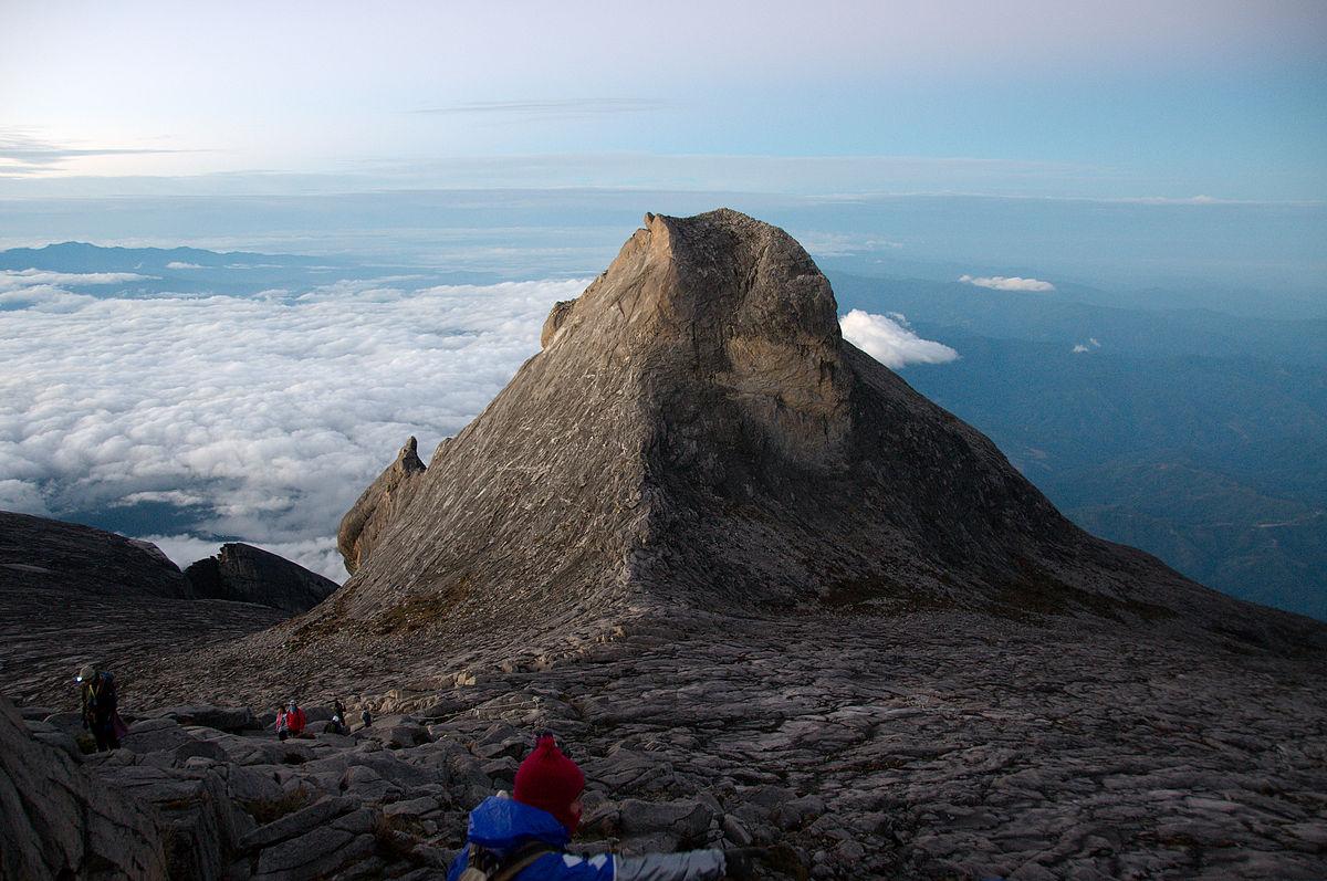 Climbers_on_Mount_Kinabalu7